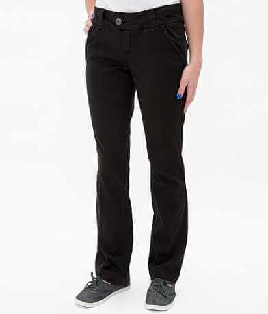 BKE Mollie Slim Boot Pant