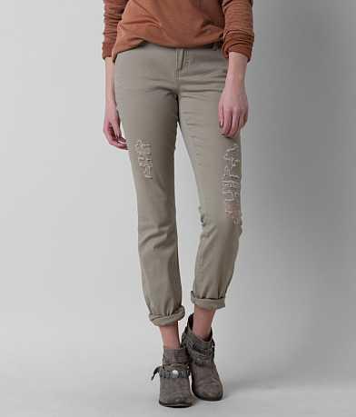 BKE Mollie Skinny Stretch Pant