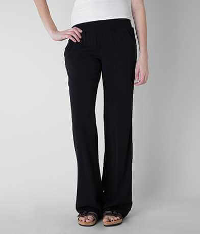 BKE Tatum Embroidered Pant