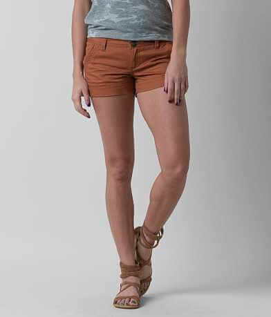 BKE Mollie Stretch Short