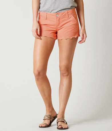 BKE Eve Stretch Short