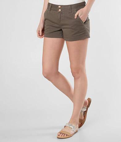 BKE Mollie Stretch Short