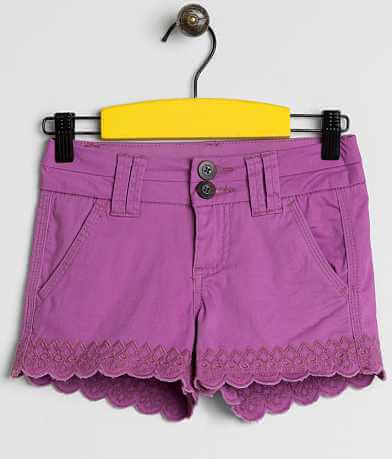 Girls - BKE Eve Short