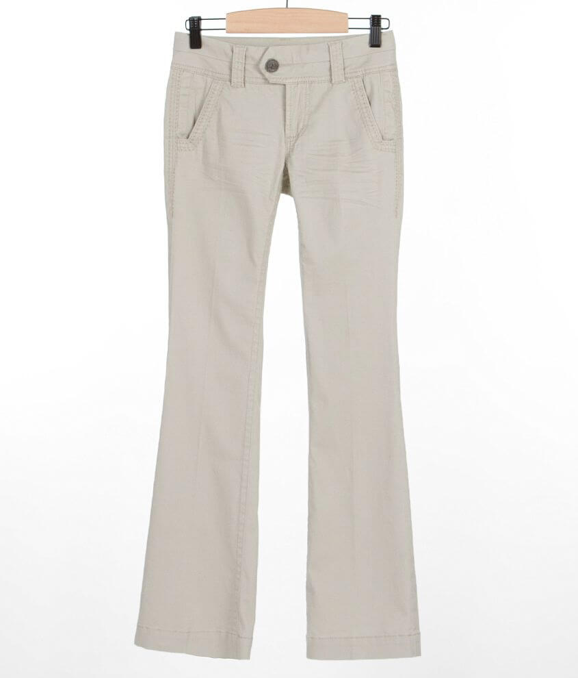 Girls - BKE Mollie Pant front view
