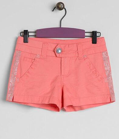 Girls - BKE Mollie Short