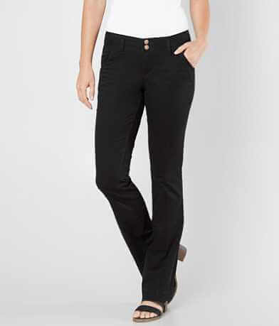 BKE Payton Boot Stretch Pant