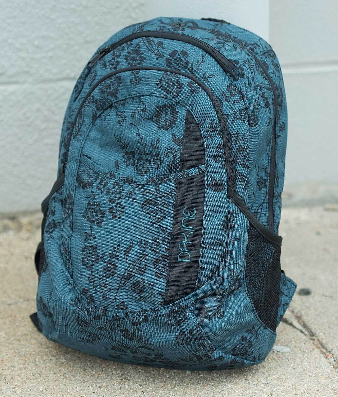 Dakine Garden 20L Backpack   Womenu0027s Bags In Claudette | Buckle