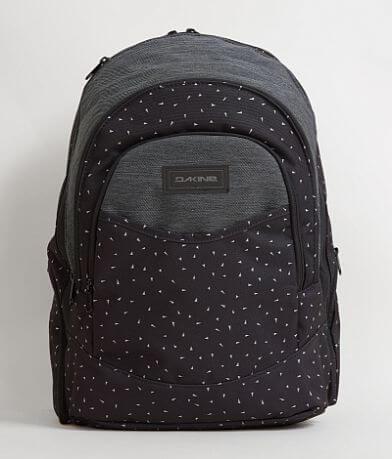 Dakine Kiki Speckled Backpack
