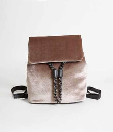 Steve Madden Charter Backpack
