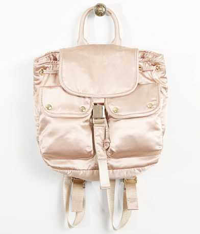Steve Madden Jax Backpack
