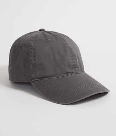 D & Y Baseball Hat
