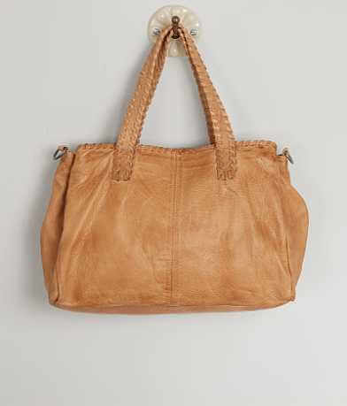 Day&Mood Velda Purse