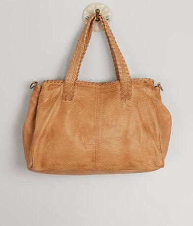 Day&Mood Velda Leather Purse