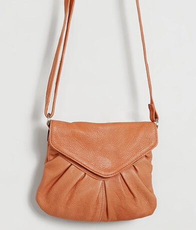 Day&Mood Elderflower Purse