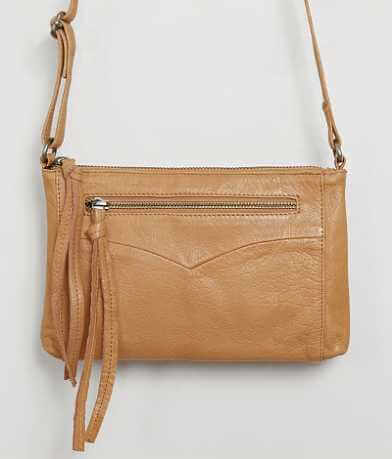 Day&Mood Vera Crossbody Purse