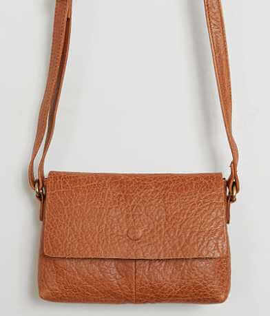 Day&Mood Heather Crossbody Purse