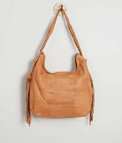 Day&Mood Elm Purse