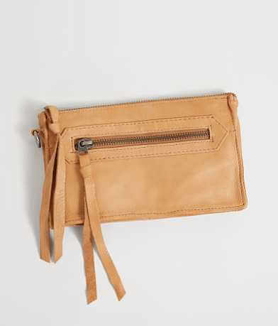 Day&Mood Anni Wristlet