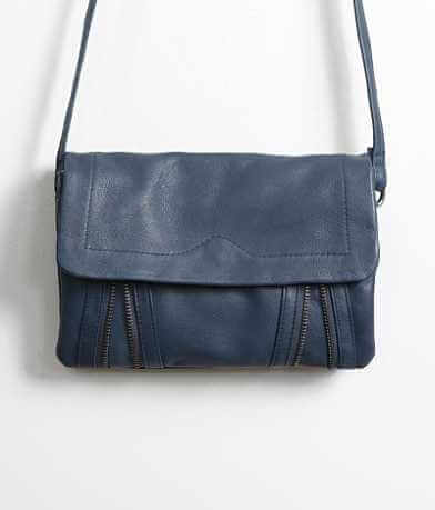 Day&Mood Pine Purse
