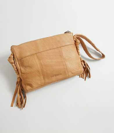 Day&Mood Elm Clutch