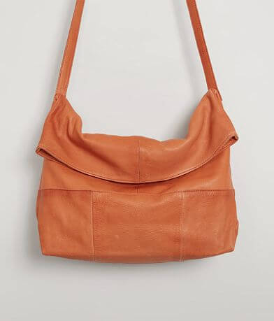 Day&Mood Sofia Leather Purse