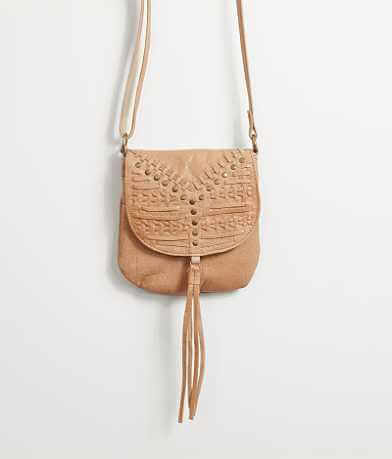 Day&Mood Beony Purse
