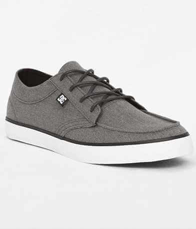 DC Shoes Standard Shoe