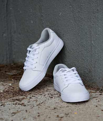 DC Shoes Anvil Shoe