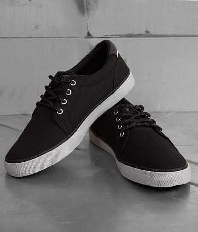 DC Shoes Council TX Shoe