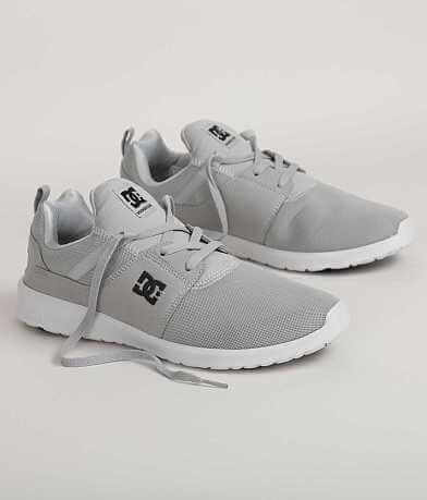 DC Shoes Heathrow Shoe