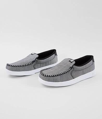 DC Shoes Villain 2 Shoe