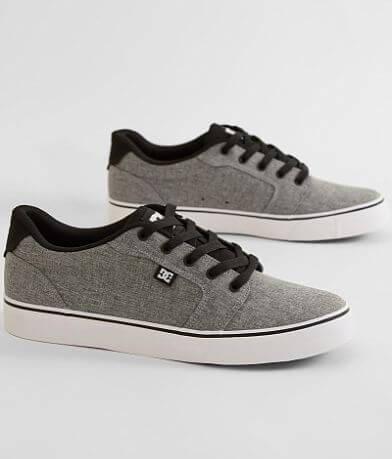 DC Shoes Anvil TX Shoe