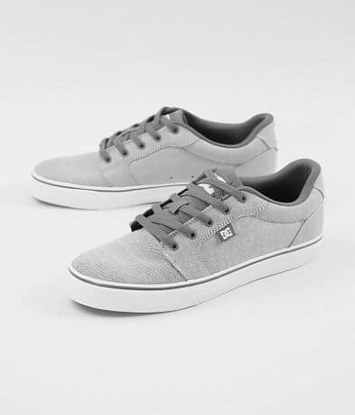 DC Shoes Anvil TX Shoe