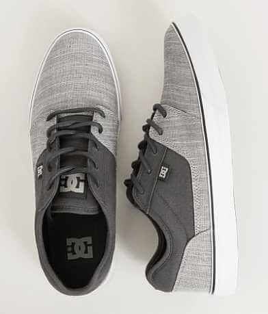 DC Shoes Tonik TX Shoe