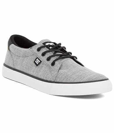 DC Shoes Council TX Shoe