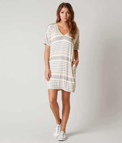 Dee Elly T-Shirt Dress