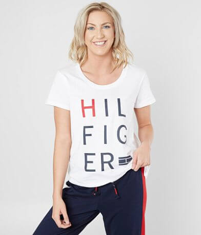Tommy Hilfiger Sleep T-Shirt