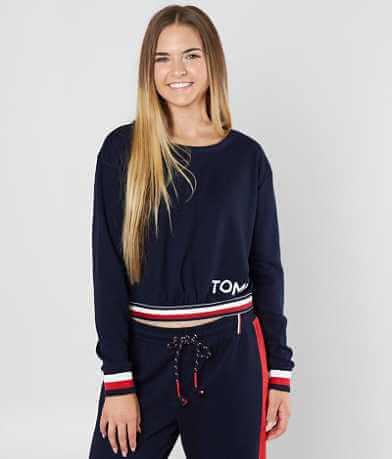 Tommy Hilfiger Tommy Sweatshirt
