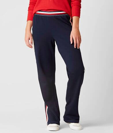 Tommy Hilfiger Tommy Sweatpant
