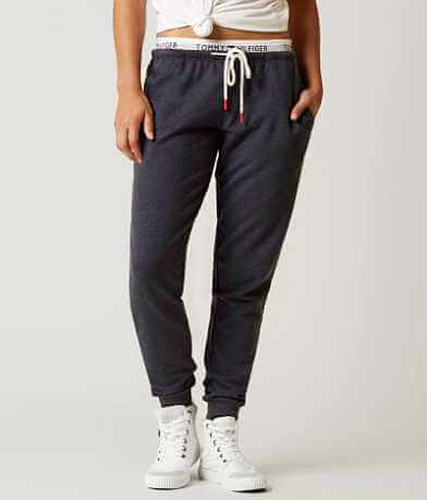 Tommy Hilfiger The Retro Jogger Sweatpant