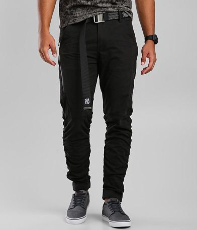 Cult of Individuality Rocker Cargo Pant