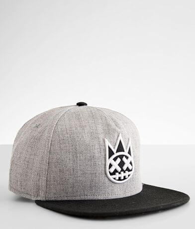 Cult of Individuality Puff Shimuchan Hat