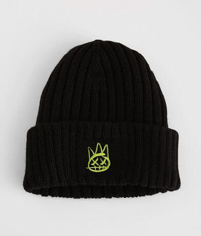 Cult of Individuality Shimuchan Beanie