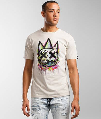 Cult of Individuality Shimuchan T-Shirt