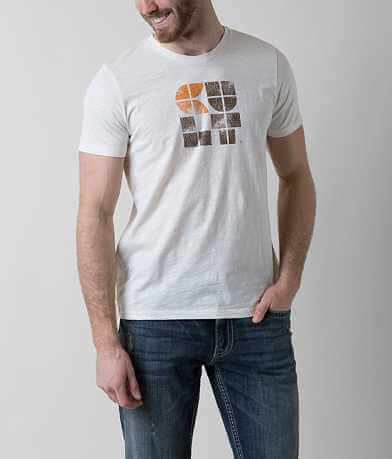 Cult of Individuality Square T-Shirt
