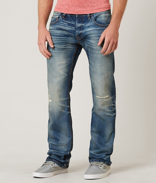 Hagen Individuality Cult of Straight Jean qawRwE