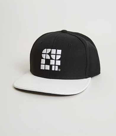 Cult of Individuality Baseball Hat