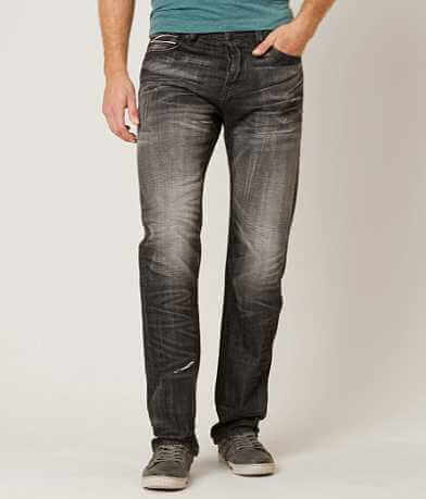 Cult of Individuality McCoy Relaxed Jean