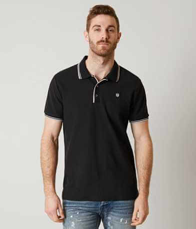 Cult of Individuality Polo