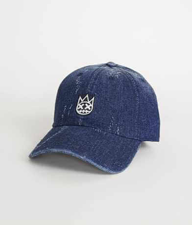 Cult of Individuality Hat
